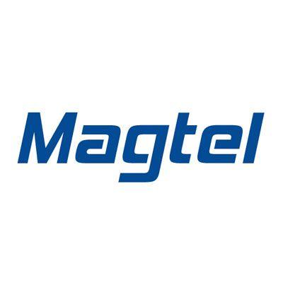 Magtel