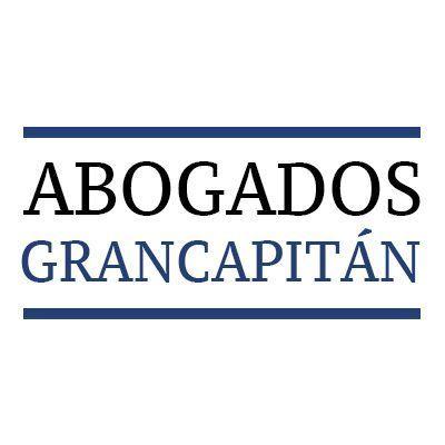 Abogados Gran Capitán logo