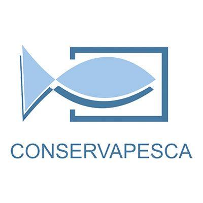Conserva pesca