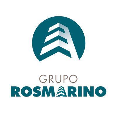 grupo rosmarino