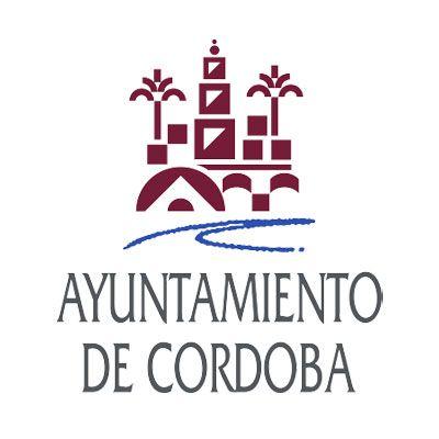 ayuntamiento de Córdoba logo
