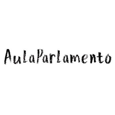 Aula Parlamento logo