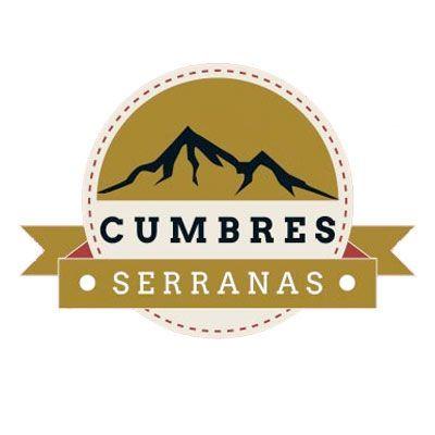 cumbres serranas logo