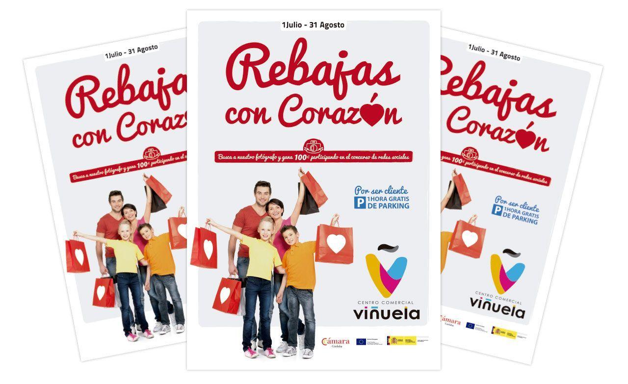 Centro Viñuela