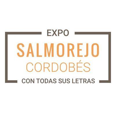 expo salmorejo cordobés