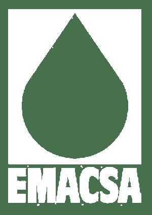 EMACSA