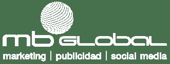 MB Global