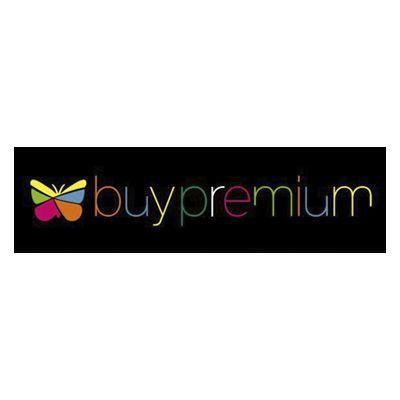 buypremium