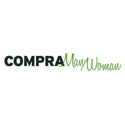 Compra Man/Woman