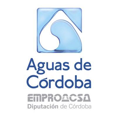 Aguas de Córdoba