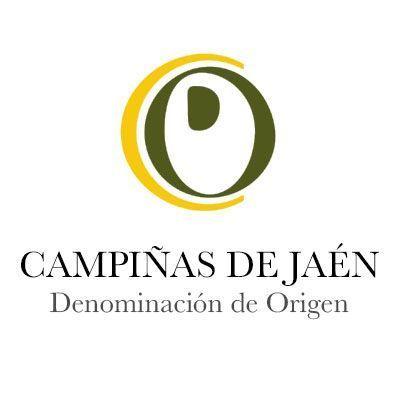 Campiñas de Jaén