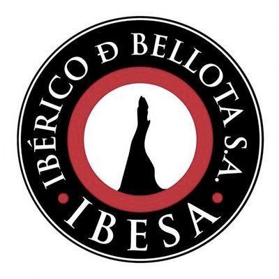 Ibérico de Bellota S.A.