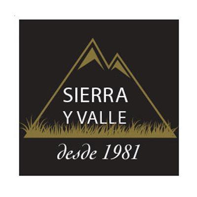 sierra y valle logo