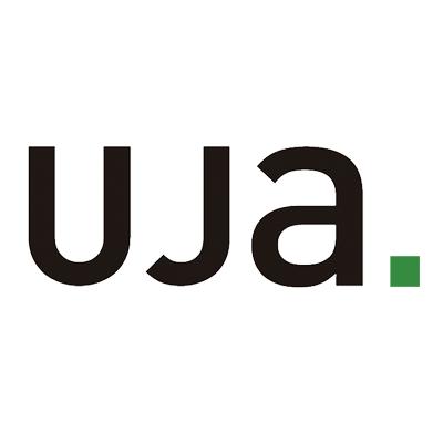 U J A