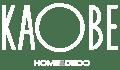 KAOBE HOME&DECO